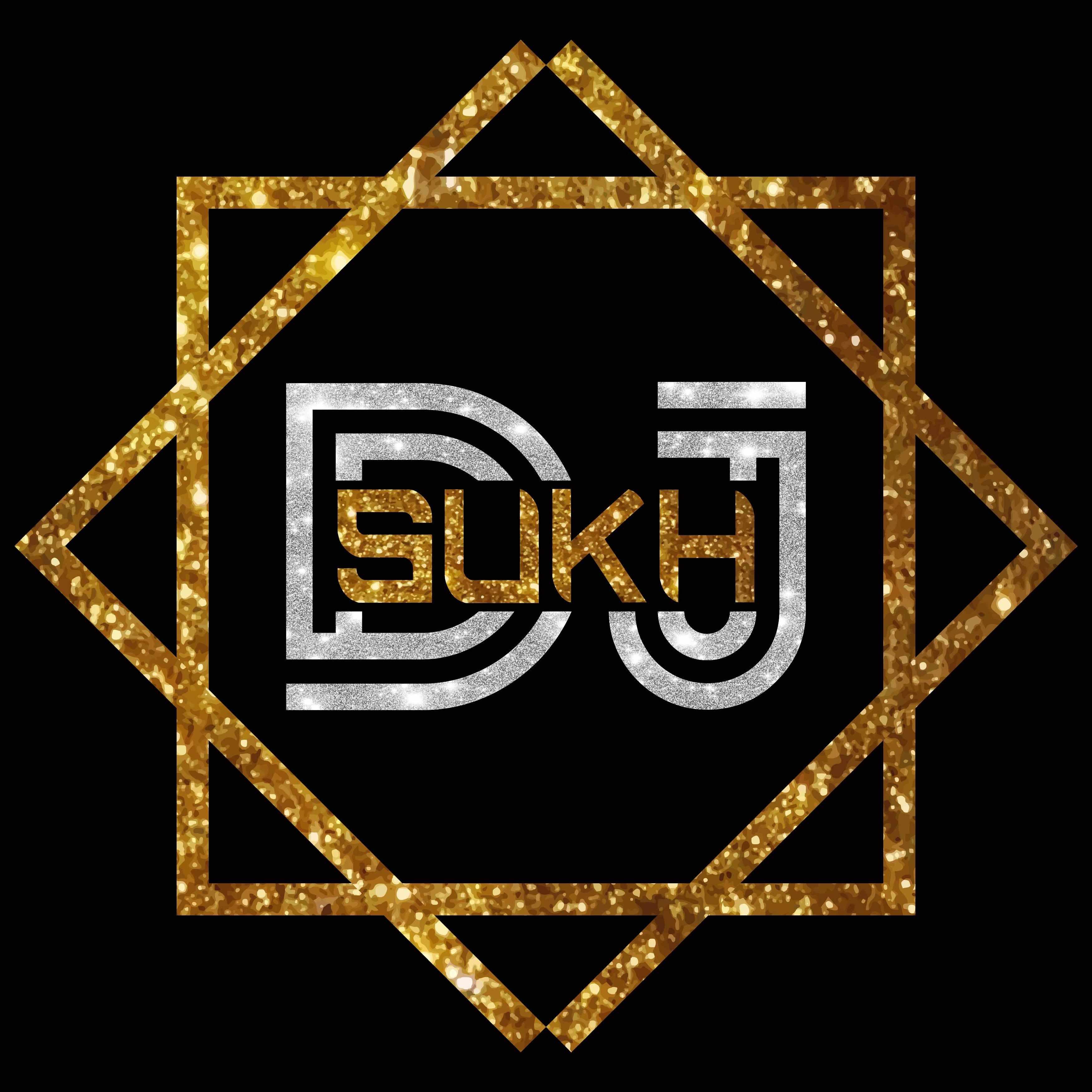 southall dj