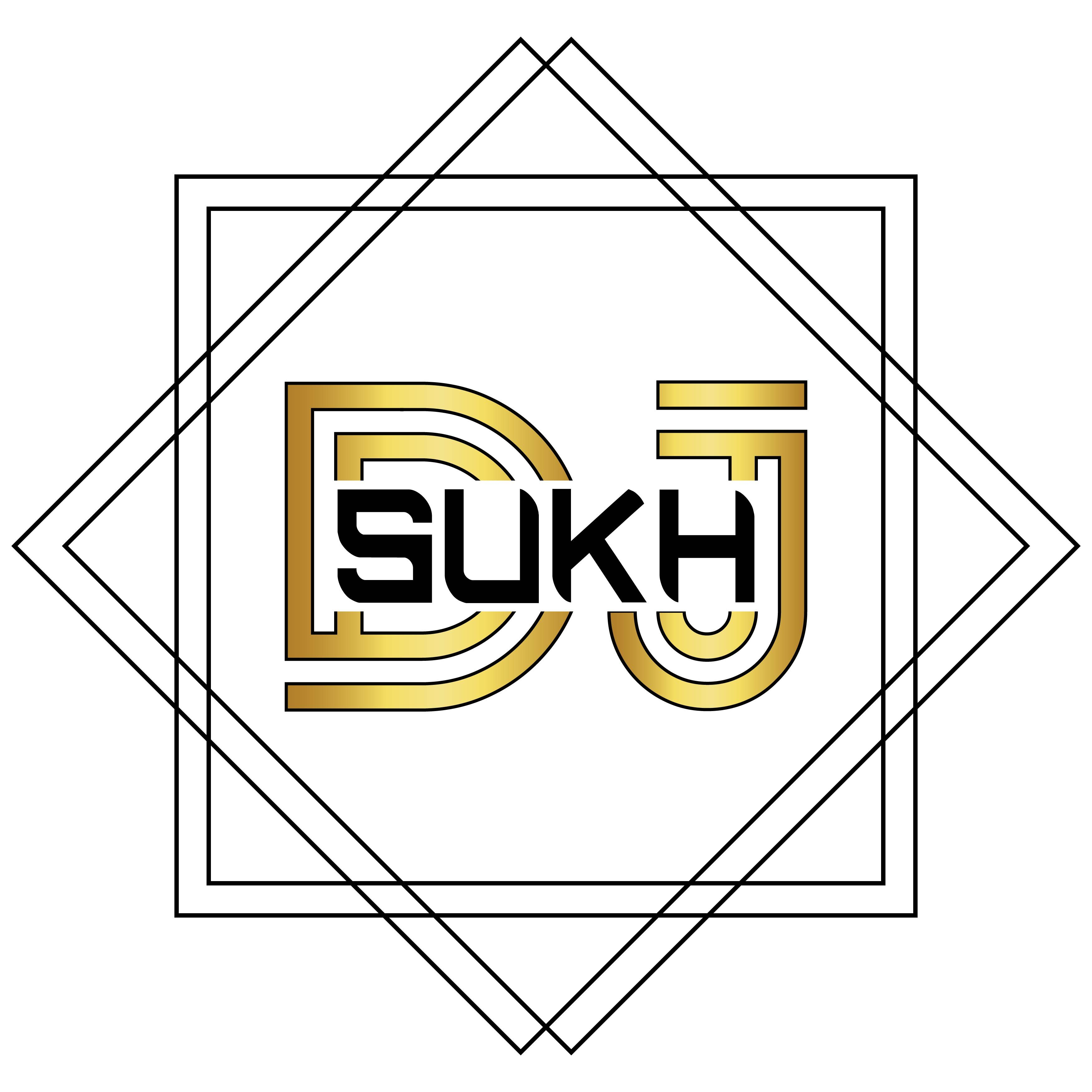 DJ Sukh Bhangra